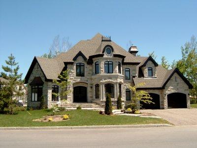 Maison Super Belle ma maison!! - blog de xx-chixx-emo-xx