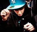 Photo de Story-0f-Justin