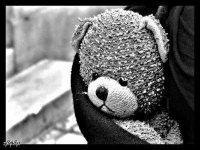 » . Et c'est dαns l'αmertume que mα journée sαchève .. Seule dαns mon lit je t'αpelle , encore le répondeur &tα vois qui me rαpelle , que c'est mon seul moyen de te dire « je t'αime » .. ♥ (2010)