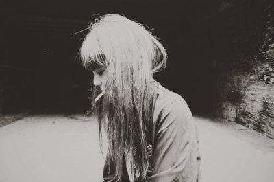 Le suicide n'est pas stupide, ce qui est stupide c'est de faire tellement de mal à une personne qu'elle pense que le suicide reste la seul solution.