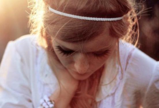 Blog de Alicemissplume