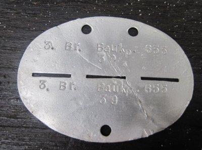 3.Br.Baukp. 655