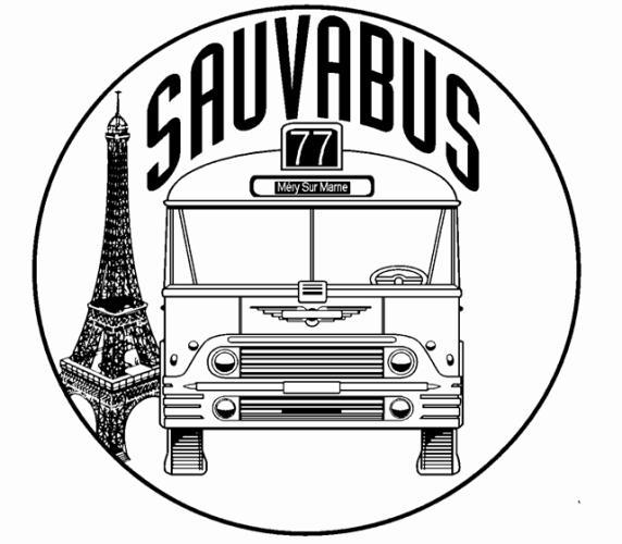 sauvergarde de véhicule anciens