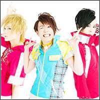 MC-K2 Factory ~ Pop Up (2014)