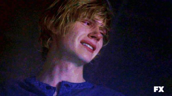 Tate, une inspiration.