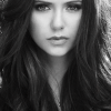 Elena-Niall-Fiction