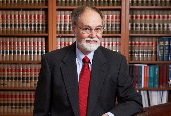 Andrew Lawyer