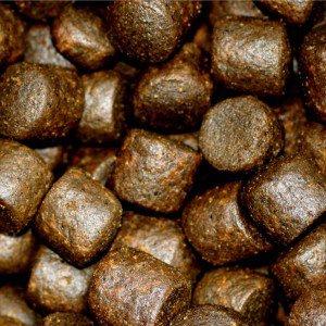 Pellet Le Gouessant 1 à 25 mm
