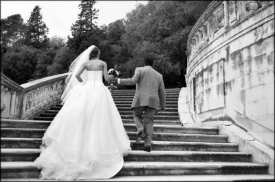 nous sommes trs heureux notre avocate vient de nous appel pour nous annonc que le tribunal avez accept notre demande de mariage nous avons plus qua - Ruban Rouge Mariage Turc
