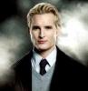 Les personnages:Carlisle