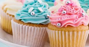 Recette du Cupcake:un gateau si delicieux