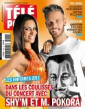 Photo de Matt-pokora-Shym