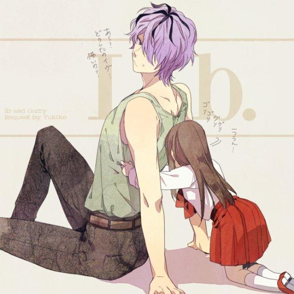 Kazuo et Atsumi -Images (1)