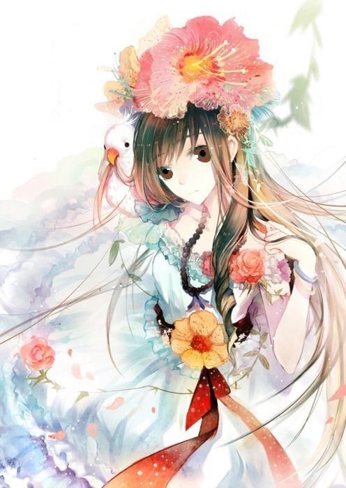 Images Atsumi #1