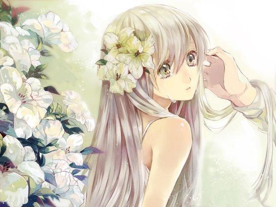 Atsumi Ida -(Brave-Community)