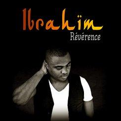 Révérence l'album