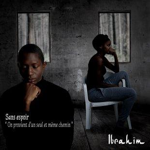 Révérence / Sans espoir (2011)