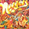 nuggets-garage