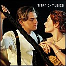 Photo de Titanic-musics