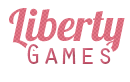 Photo de LibertyGames