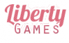 LibertyGames