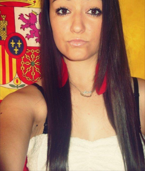 Espana ♥