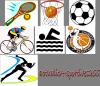 actualitA-sportives255