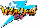 Photo de Fic-Inazuma-Eleven-Go