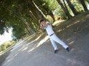 Photo de 2-kurddu91