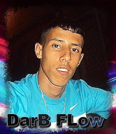 DarB FLow 2012