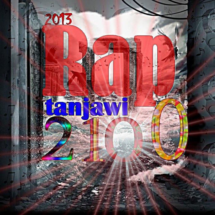♫ rap-tanjawi-2100 ♫  :jadid;♫   TélèCharGer      ♫    ♫   ♫  Maroc  Tanger  ♫    ♫   ♫