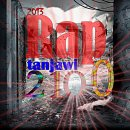 Photo de rap-tanjawi-2100