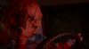 Chucky-Officiel59280