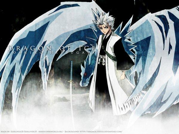 Chapitre 4:Un Ange blanc dans un ciel noir....