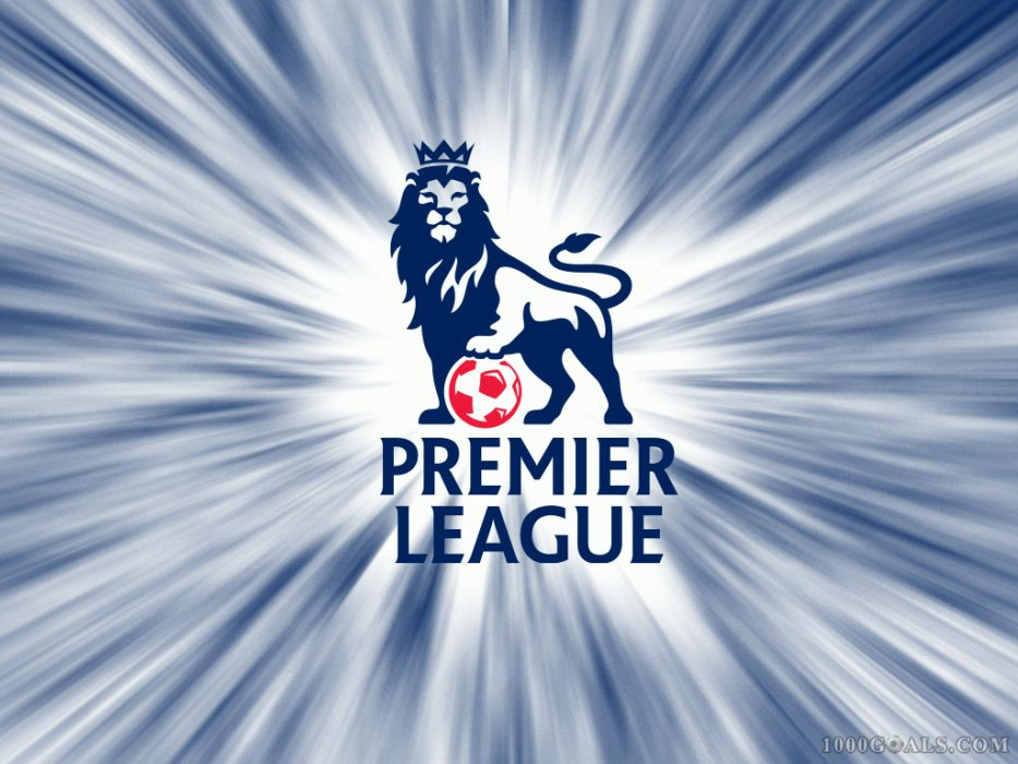 Blog de Like-Premier-League