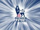 Photo de Like-Premier-League