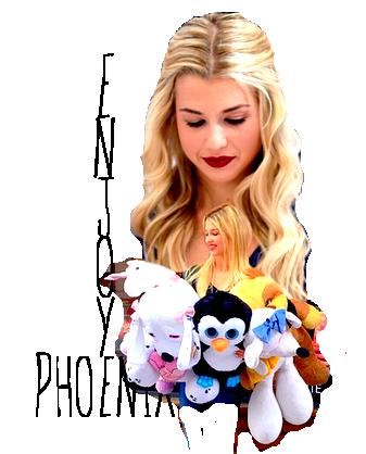Bienvenue sur ton blog source sur la Talentueuse et Magnifique Marie!