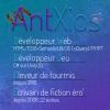 Antxios