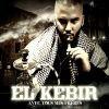 ELKEBIR1
