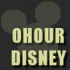 OhOurDisney