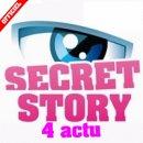 Photo de Secret-Story-4-actu