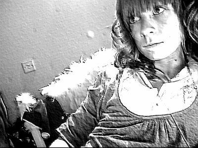 Clémence ; It's me !