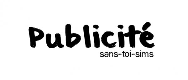 PublicitéC&J