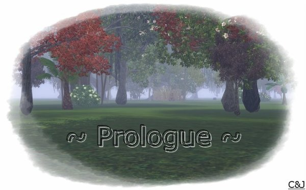 Prologue C&J