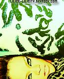 _# Commandes d'avatar.