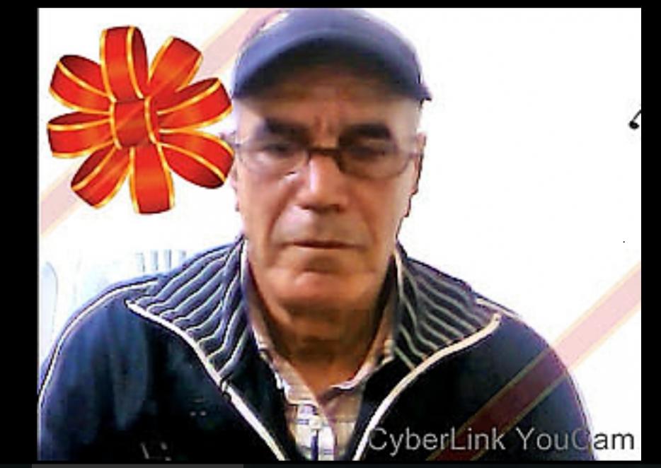Blog de mahmoudoun2011
