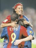 Photo de infos-football