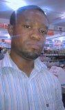 Photo de ngompe