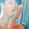 Photo de piix-de-Rihanna