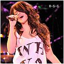 Photo de A-S-G-Music3
